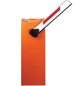faac-620-otomatik-hidrolik-bariyer-varnost-01