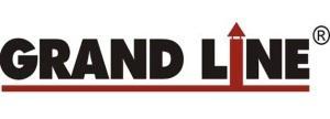 grandline_logo
