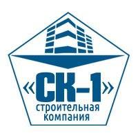 I84nKK8M5J0 (1)
