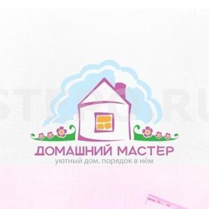 b2a156b41d73a26b366b6c6d3169a548-topcrop-800x600