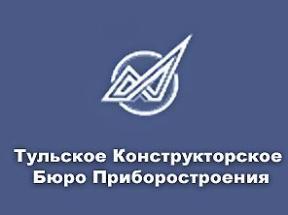 kbp[2012-10-31]